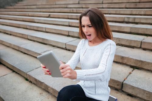 dating e-mail reacties Als je dating een tandarts