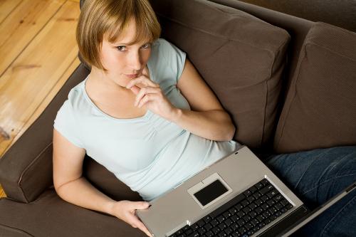 Beste websites voor casual dating uk