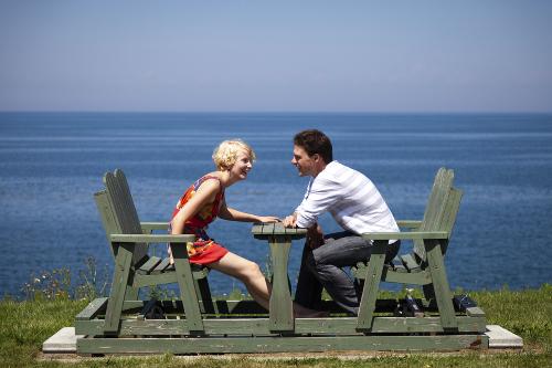 gratis interraciale relatie dating sites
