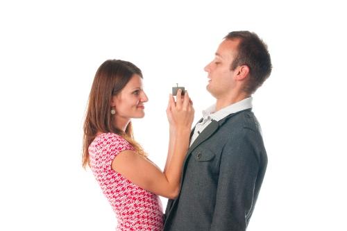 exclusiviteit Talk online dating